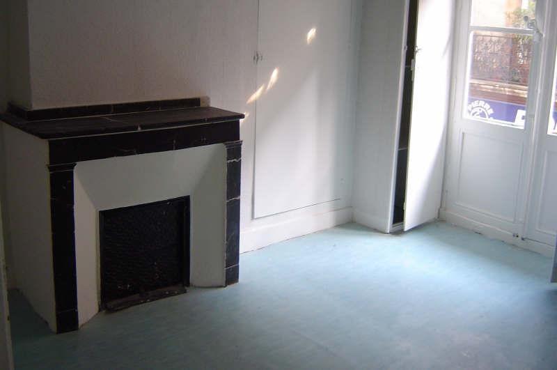 Rental apartment Toulouse 784€ CC - Picture 6