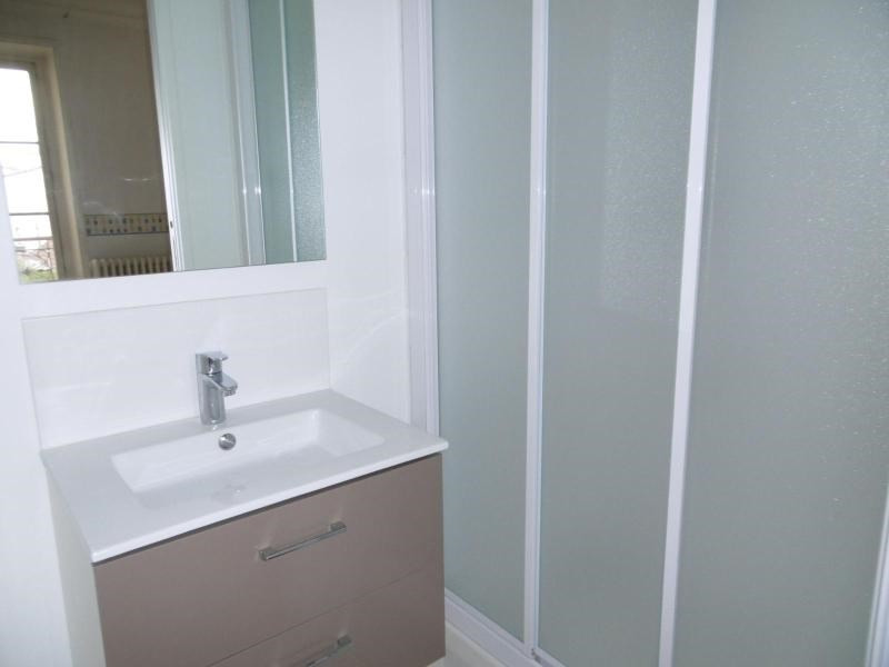 Vente appartement Vichy 350 000€ - Photo 8