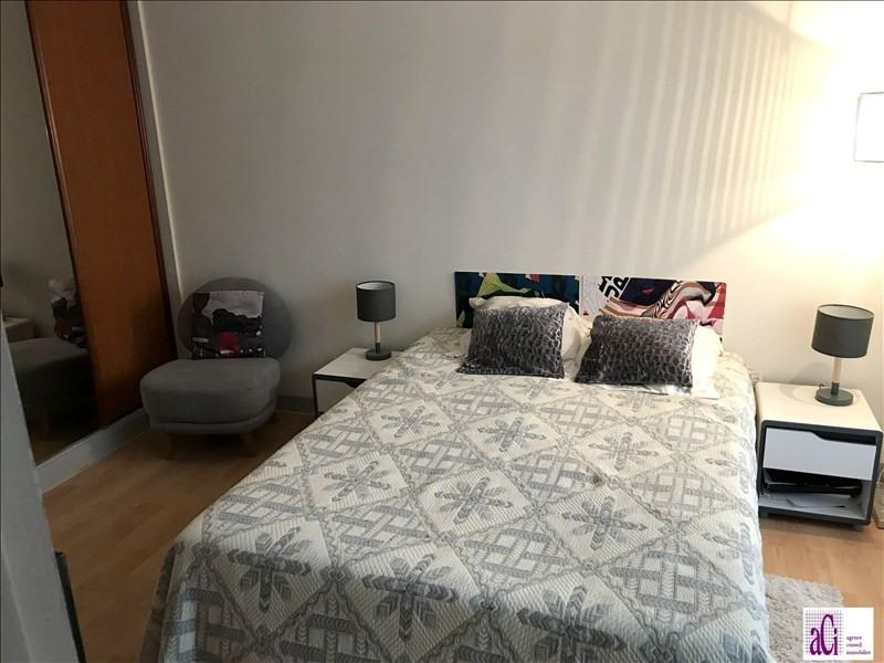 Sale apartment L hay les roses 299000€ - Picture 5