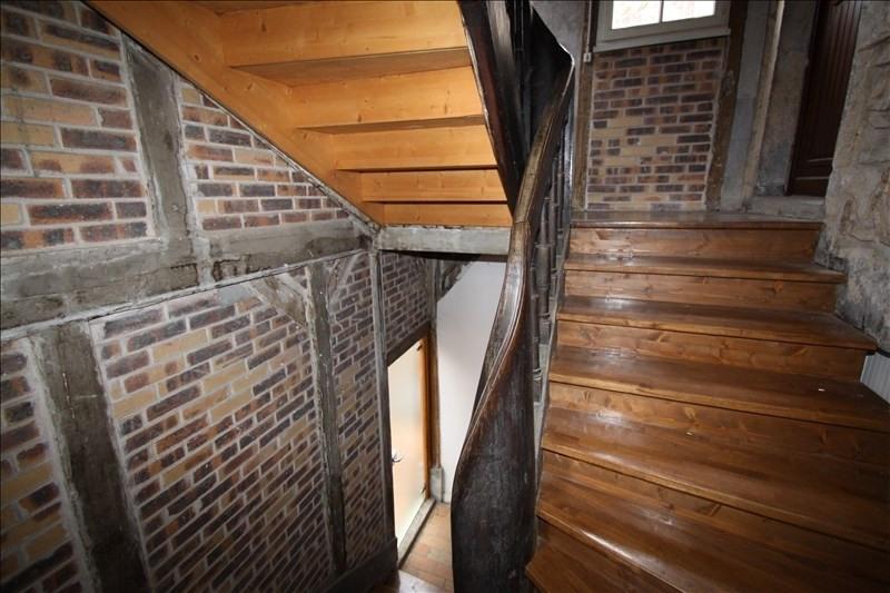 Vente appartement Bourg en bresse 110000€ - Photo 5