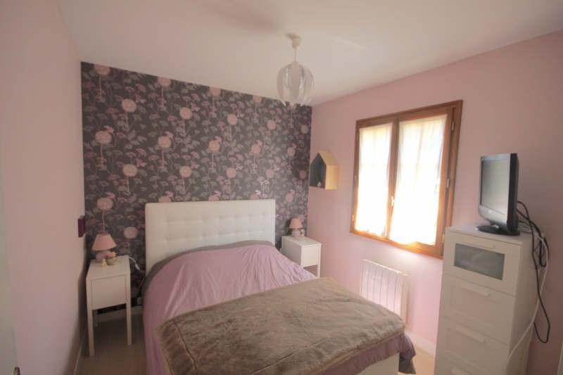 Sale house / villa Villers sur mer 368000€ - Picture 9