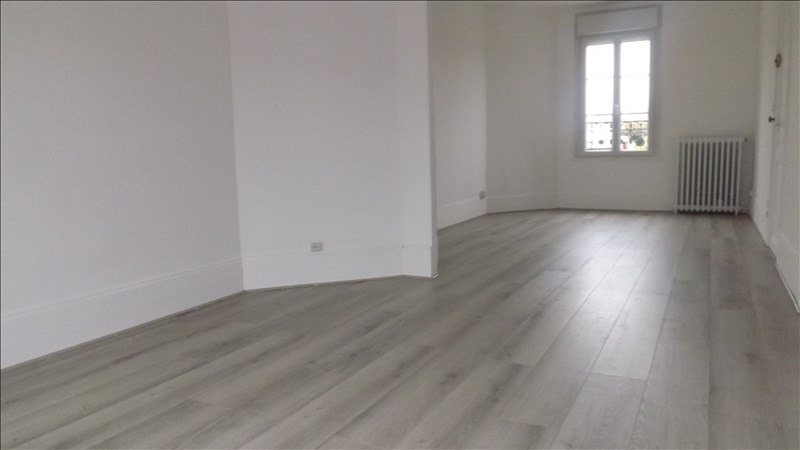 Rental apartment Trilport 650€ CC - Picture 3