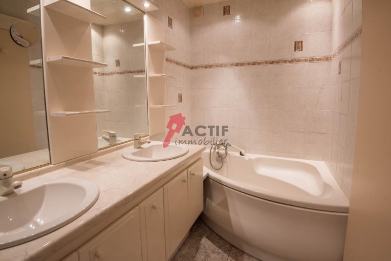 Sale apartment Evry 155000€ - Picture 5