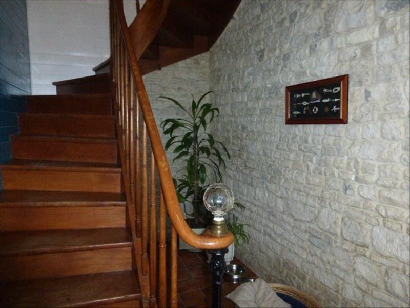 Deluxe sale house / villa Louzignac 292000€ - Picture 8