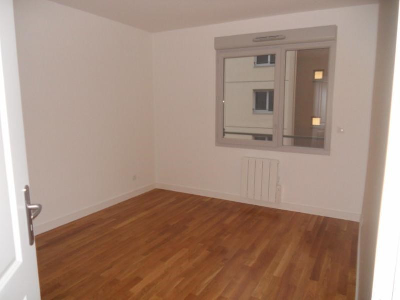 Location appartement Villeurbanne 760€ CC - Photo 2