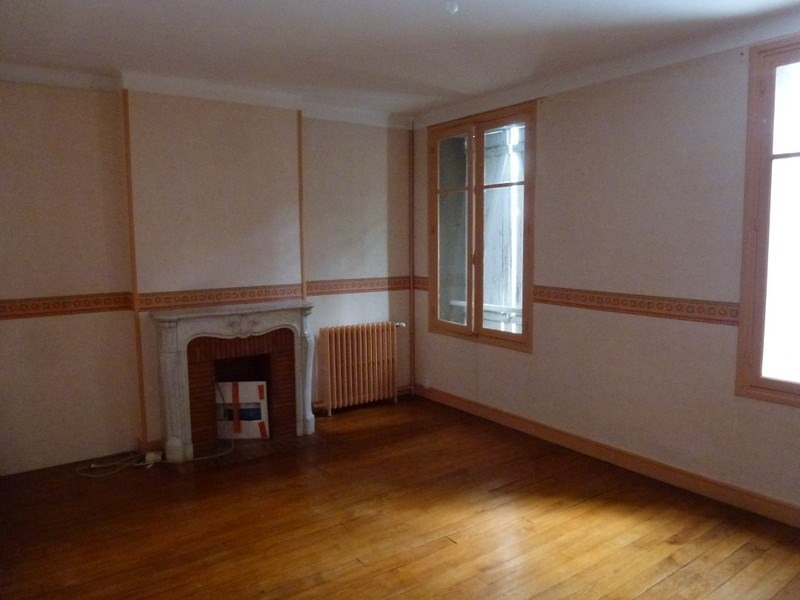 Location appartement Periers 420€ +CH - Photo 2