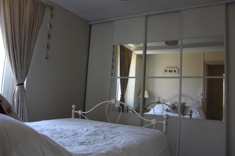 Sale house / villa Paussac et st vivien 169900€ - Picture 6