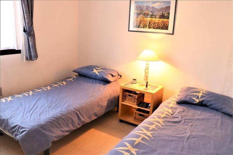Sale apartment Cavalaire sur mer 175000€ - Picture 5