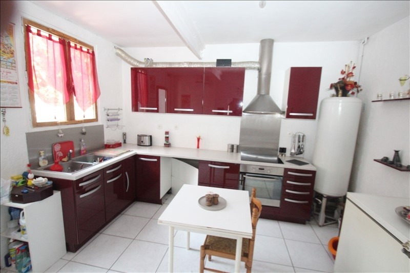 Vente maison / villa Mareuil sur ourcq 76000€ - Photo 2