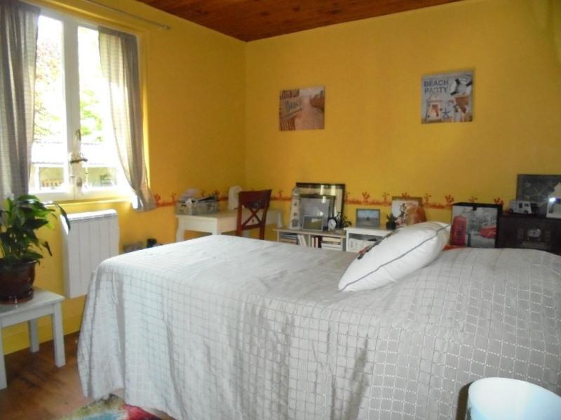 Vente maison / villa Annay 72000€ - Photo 6
