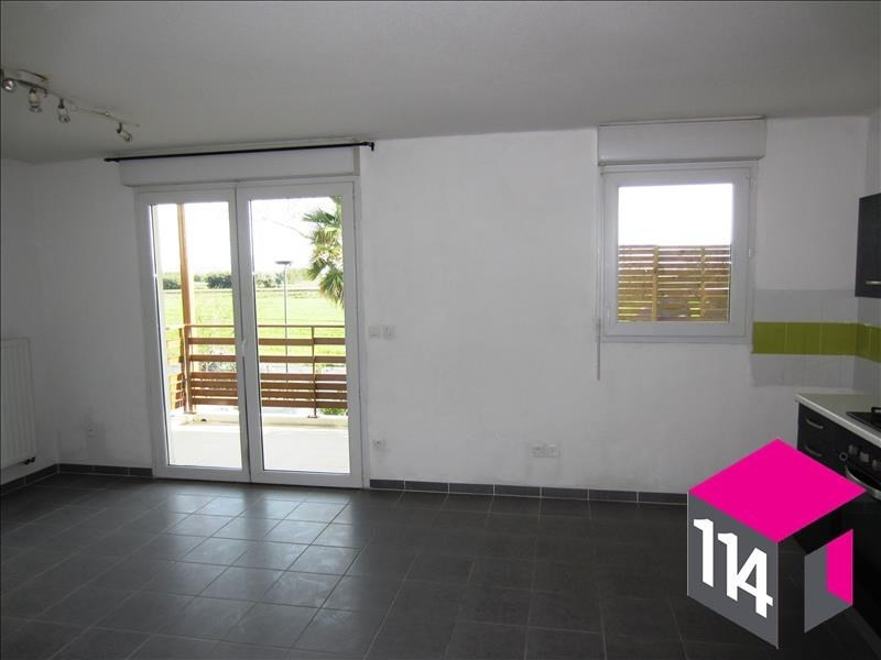 Vente appartement Baillargues 150 000€ - Photo 2