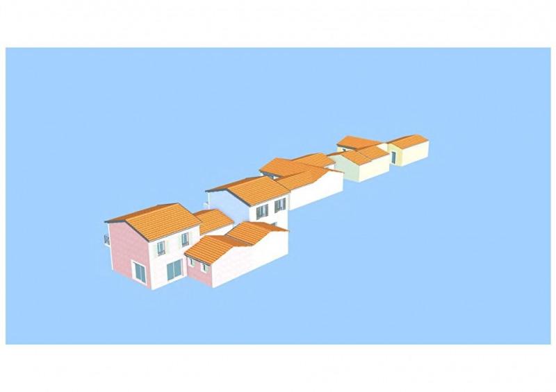 Vente maison / villa Chatelaillon plage 346000€ - Photo 1