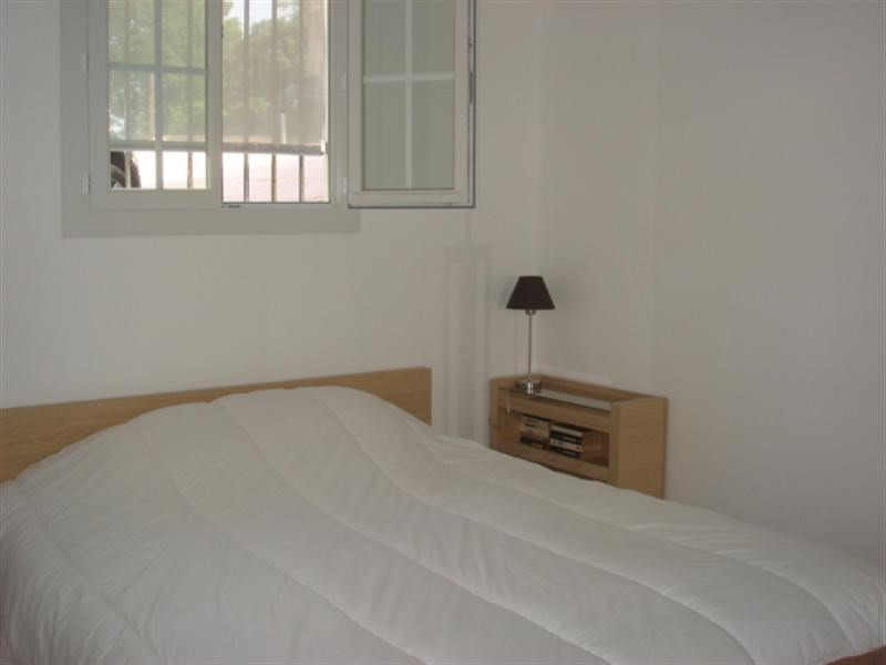 Vacation rental apartment Arcachon 1 067€ - Picture 4