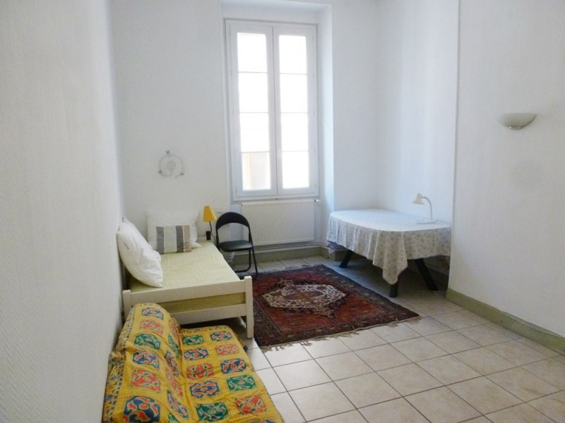 Vente appartement Avignon 450 000€ - Photo 10