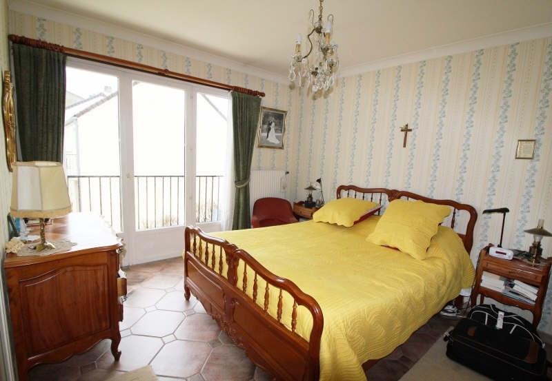 Sale house / villa Elancourt 400000€ - Picture 7