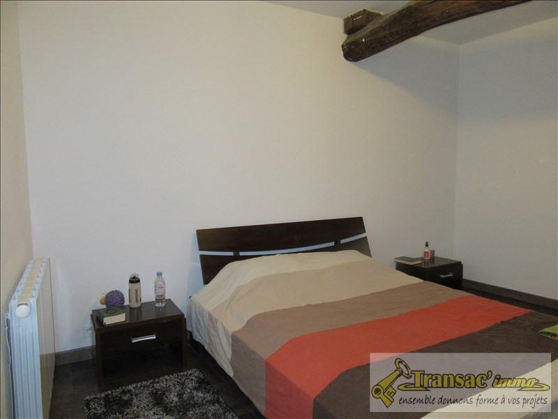 Vente maison / villa Courpiere 83545€ - Photo 3