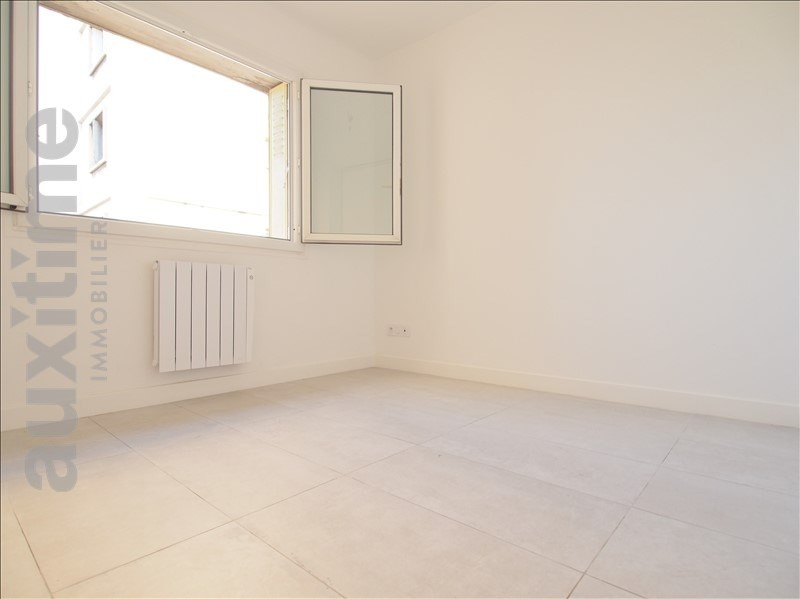 Location appartement Marseille 5ème 800€ CC - Photo 8