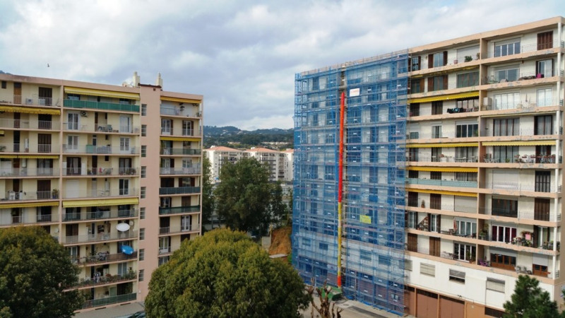 Sale apartment Ajaccio 185 000€ - Picture 20