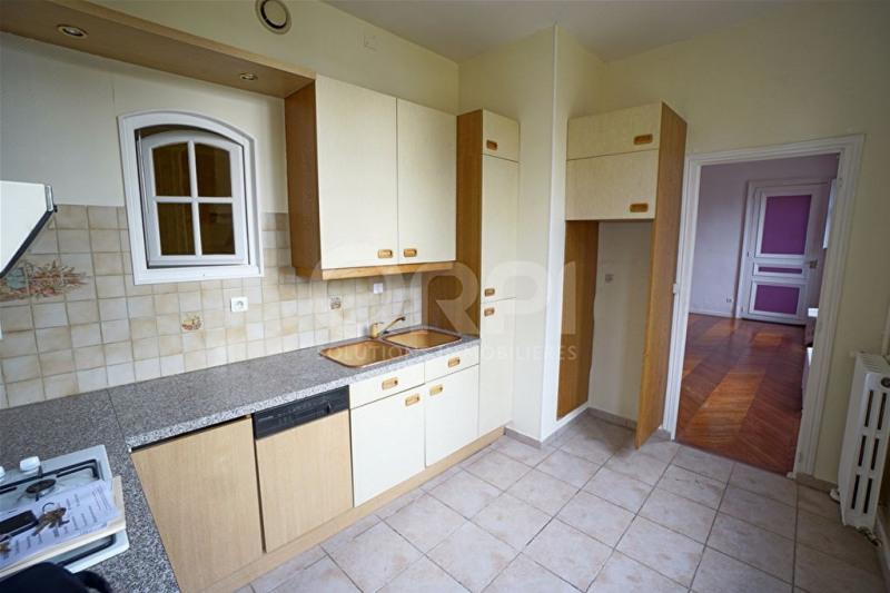 Sale apartment Les andelys 97000€ - Picture 2
