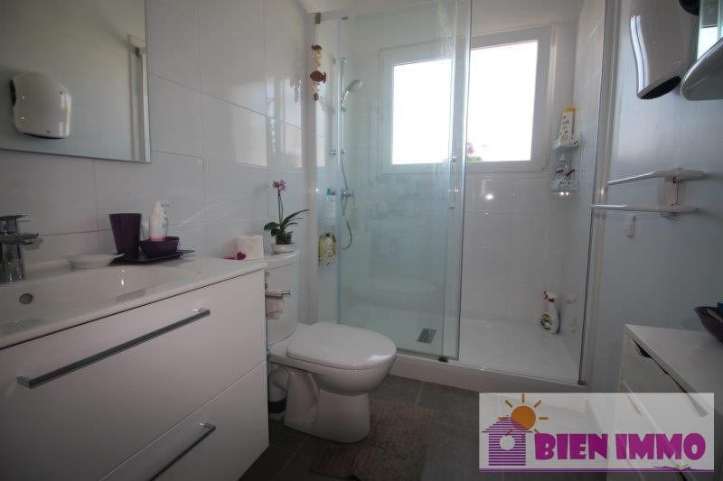 Vente maison / villa Saint sulpice de royan 299 500€ - Photo 3
