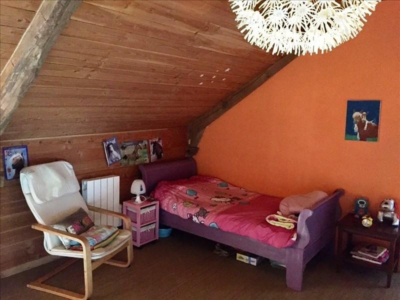 Vente maison / villa Langon 185500€ - Photo 6