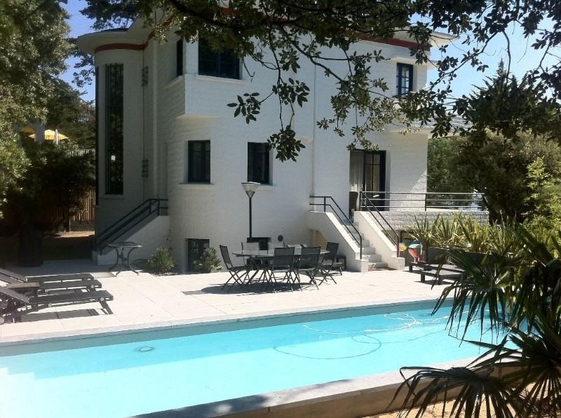 Vente de prestige maison / villa La baule les pins 1680000€ - Photo 1