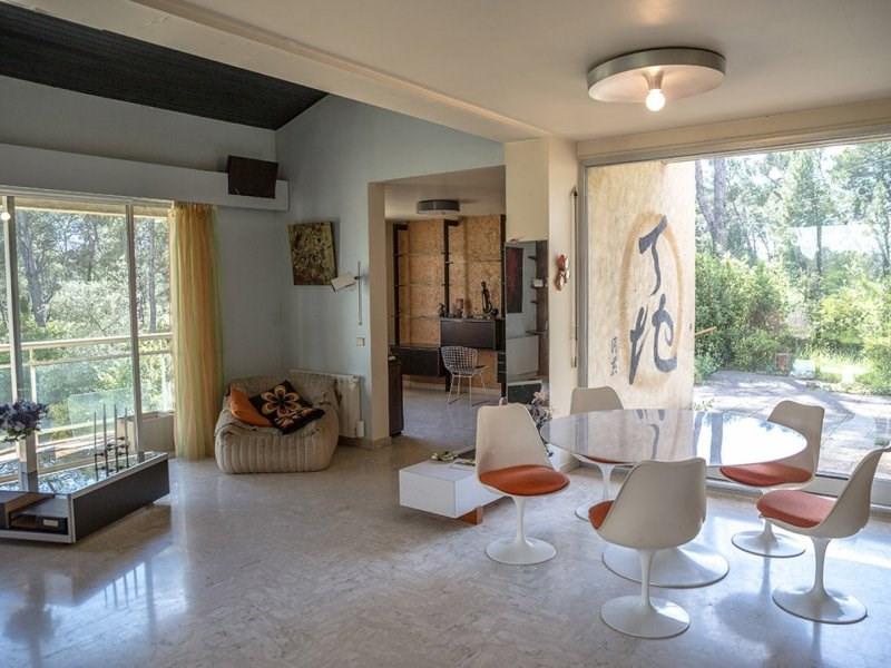 Vente maison / villa Barbentane 525000€ - Photo 5