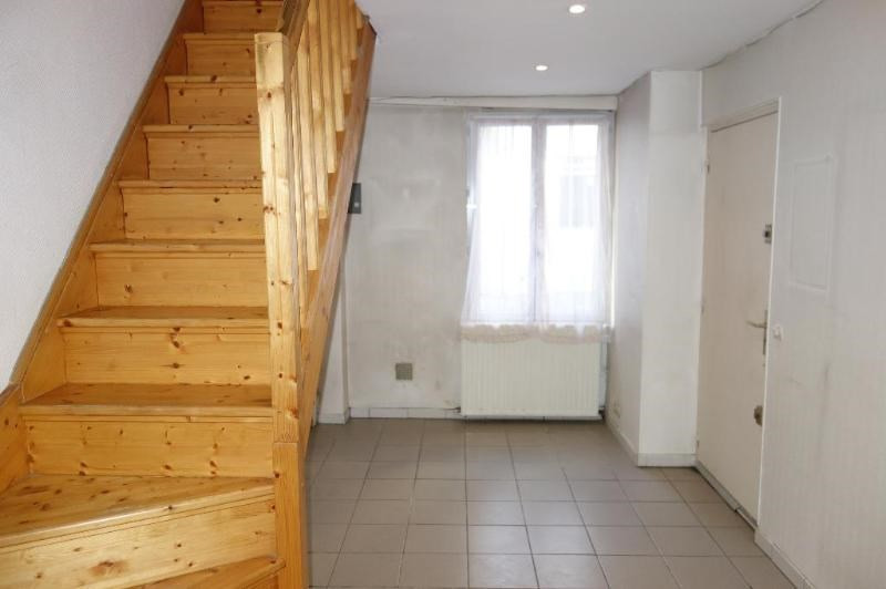 Sale apartment Lagny sur marne 149 000€ - Picture 3