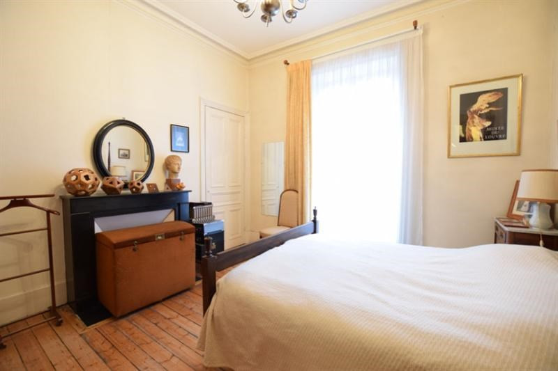 Vente appartement Brest 138 450€ - Photo 6