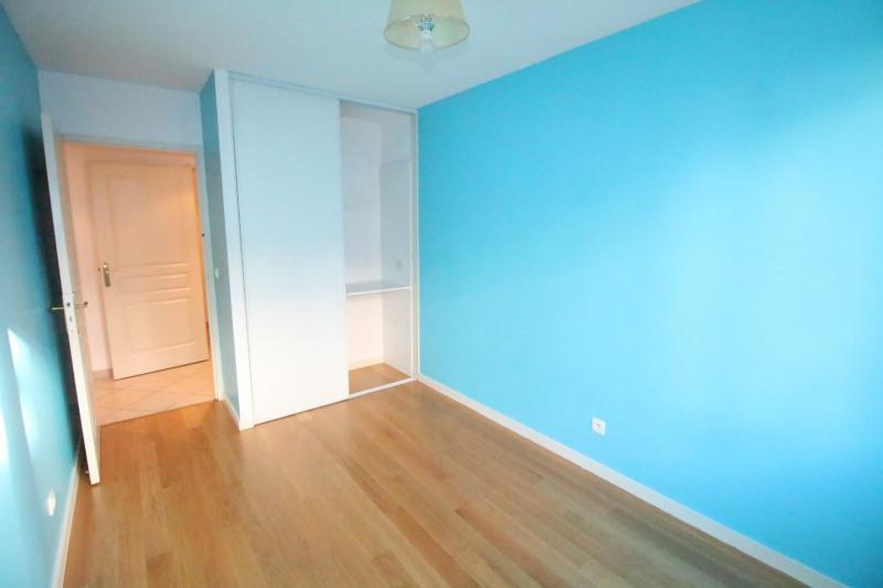 Sale apartment Grenoble chorier estacade 295000€ - Picture 11
