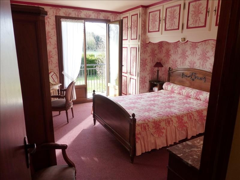 Verkoop  huis Maintenon 243800€ - Foto 6
