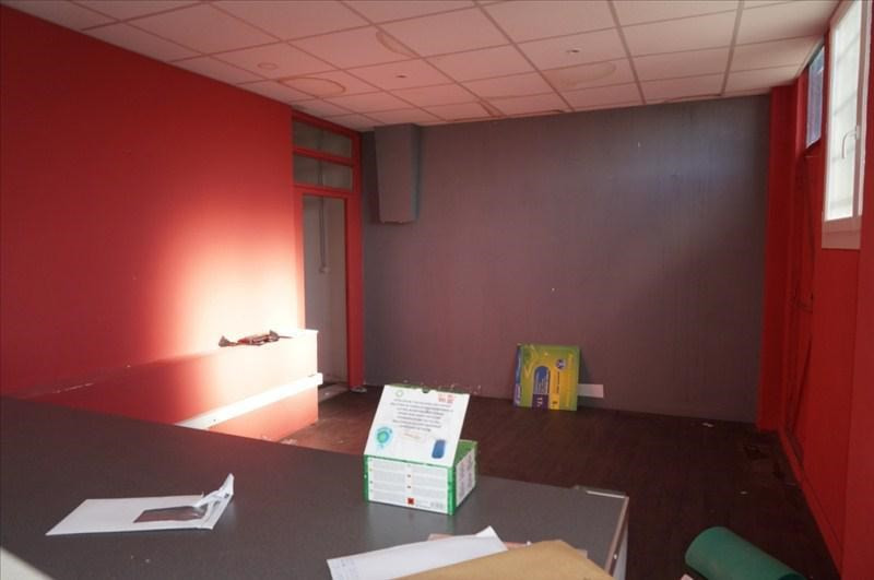 Location local commercial Auterive 3 600€ +CH/ HT - Photo 5