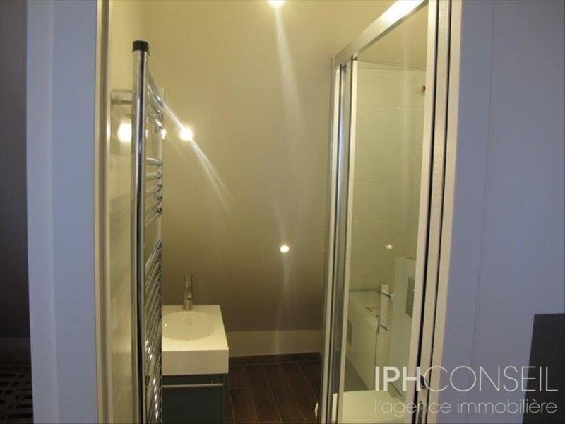Vente appartement Neuilly sur seine 240000€ - Photo 5