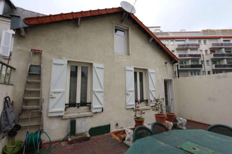 Revenda casa Boulogne billancourt 645000€ - Fotografia 3