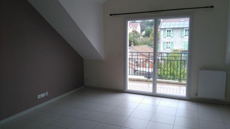 Revenda apartamento Dourdan 195000€ - Fotografia 4