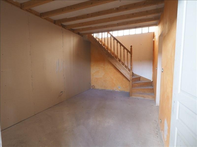 Sale empty room/storage Manosque 128000€ - Picture 4