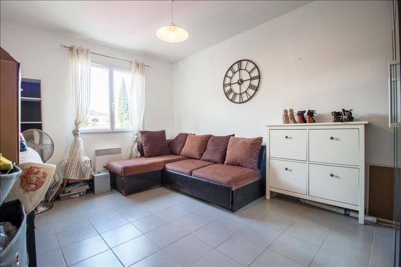 Sale house / villa Lescar 187250€ - Picture 6