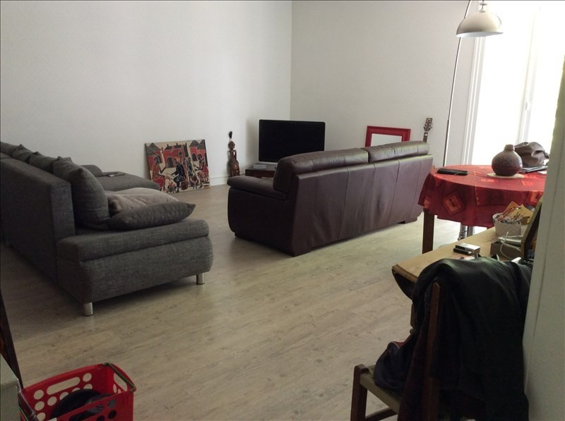 Vente appartement Pau 149 400€ - Photo 1