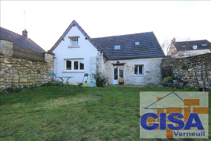 Vente maison / villa Chantilly 269 000€ - Photo 1