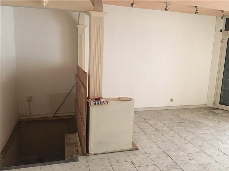 Sale shop Aix en provence 150000€ - Picture 4