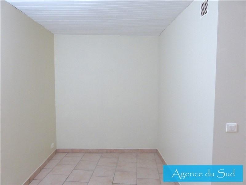 Vente appartement Auriol 116000€ - Photo 6
