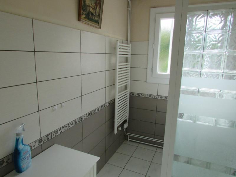Vente maison / villa Oradour 103550€ - Photo 10