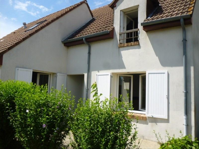Vente maison / villa Montoire sur le loir 161000€ - Photo 6