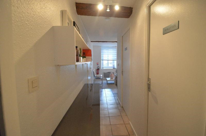 Location bureau Blagnac 455€ CC - Photo 4
