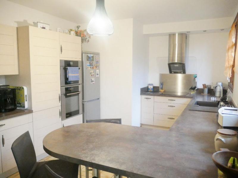 Sale house / villa Conflans sainte honorine 538000€ - Picture 5