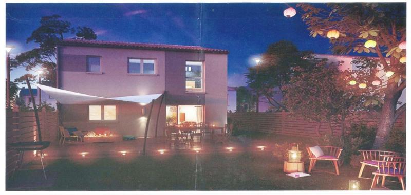 Sale house / villa Doussard 245000€ - Picture 1