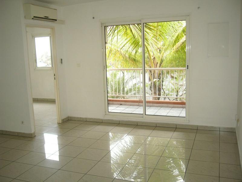 Rental apartment Moufia 473€ CC - Picture 2