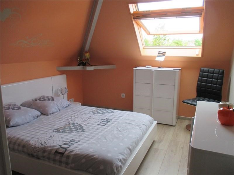 Sale house / villa Troyes 239000€ - Picture 5