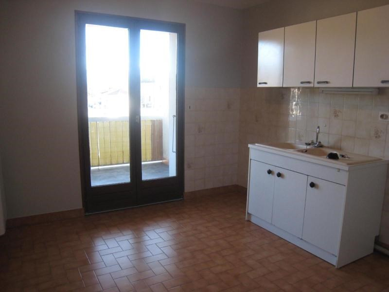 Location appartement Reignier-esery 730€ CC - Photo 3