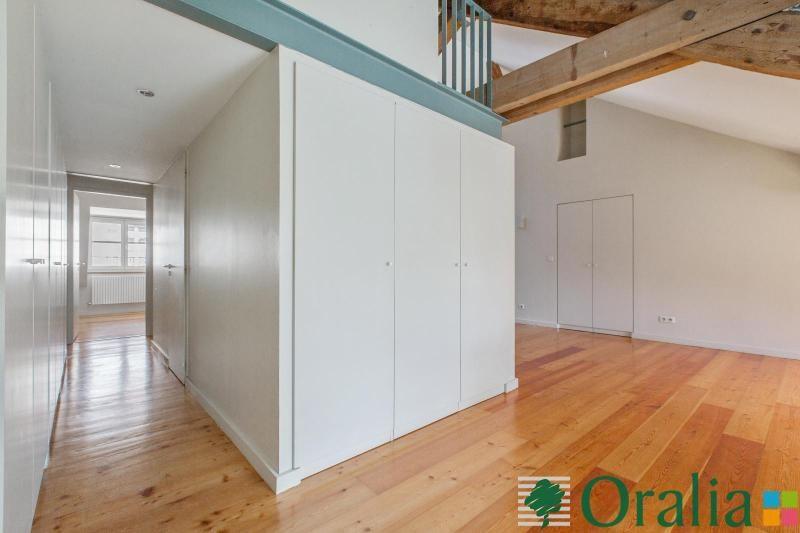 Location appartement Grenoble 900€ CC - Photo 6